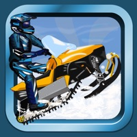 Codes for SnoCross Winter Racing Hack
