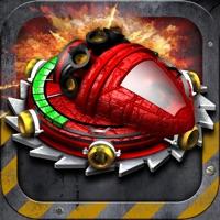 Codes for Ultimate Battle Arena Hack