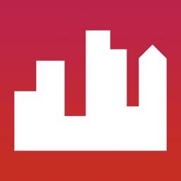 smplfi Cities