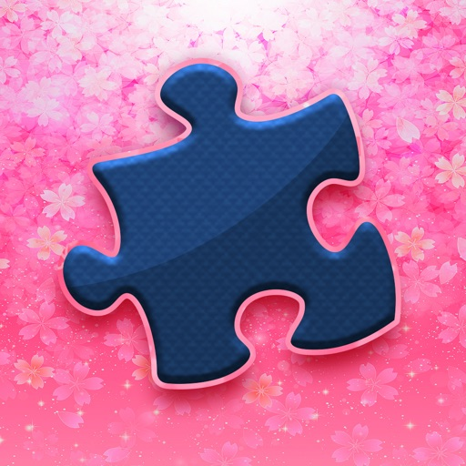 Jigsaw Puzzles for Adults HD image