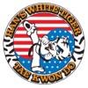 Han's White Tiger Taekwondo