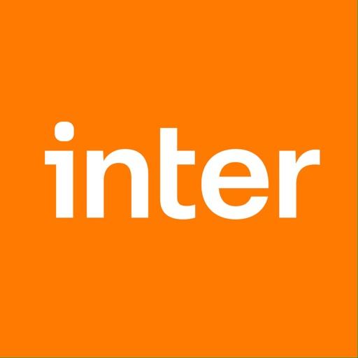 Inter: Conta Digital e Cartão
