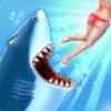 Hungry Shark Evolution - iPhoneアプリ