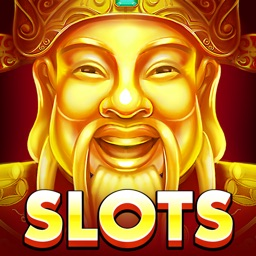 Slots Royale: 777 Vegas Casino