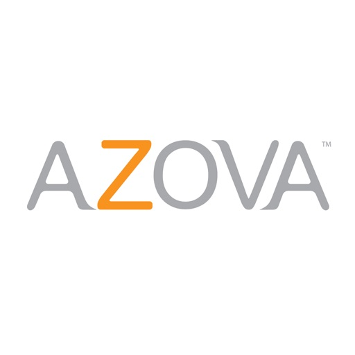 Azova