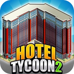 Hotel Tycoon 2