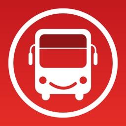 Toronto Transit • TTC Times