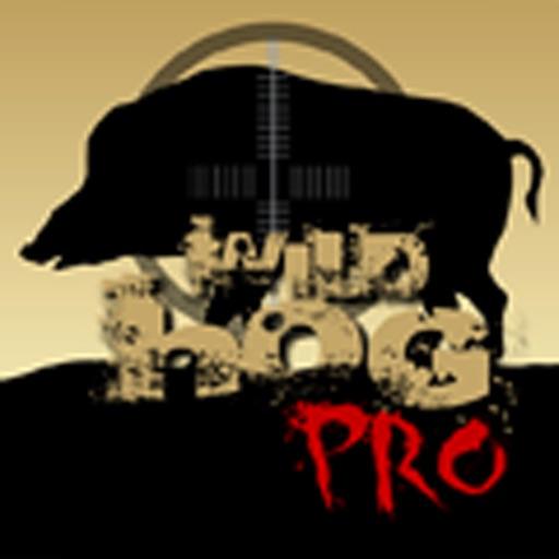 Wild Hog Pro