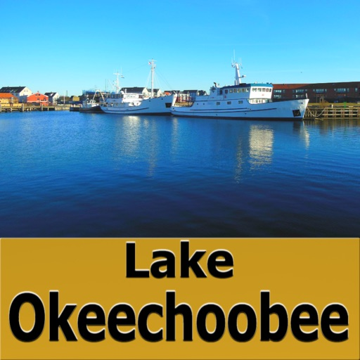 Lake Okeechoobee (Florida)