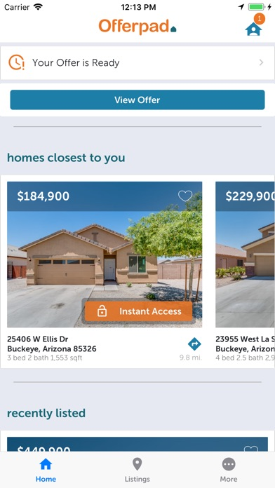 Offerpad Homes & Real Estate-0