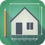 Keyplan 3D Lite - Home design pour pc