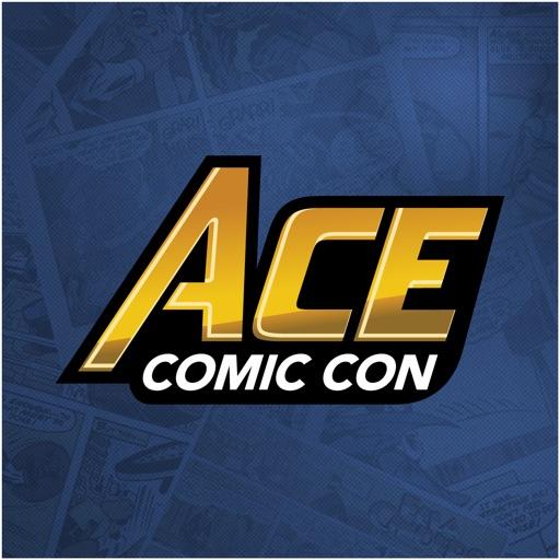 Baixar Ace Comic Con Seattle para iOS