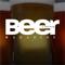 App Icon for Beer & Brewer Magazine App in Nigeria IOS App Store