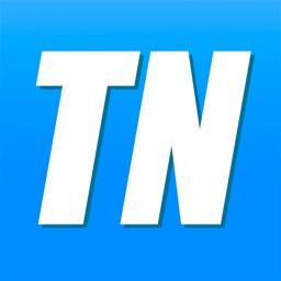 Tullahoma News