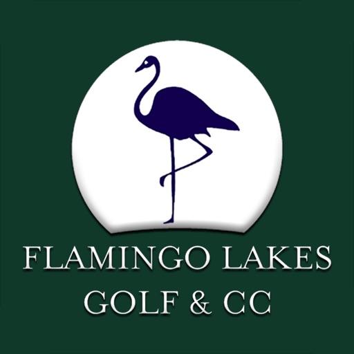 Flamingo Lakes Golf & CC
