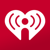 Iheart app review