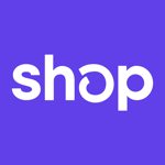 Shop: package & order tracker на пк