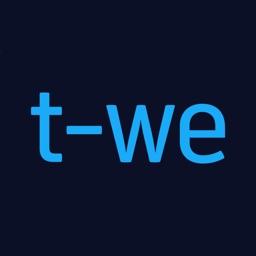 Telenor T-We