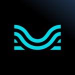 Moises: muziekplatform op AI