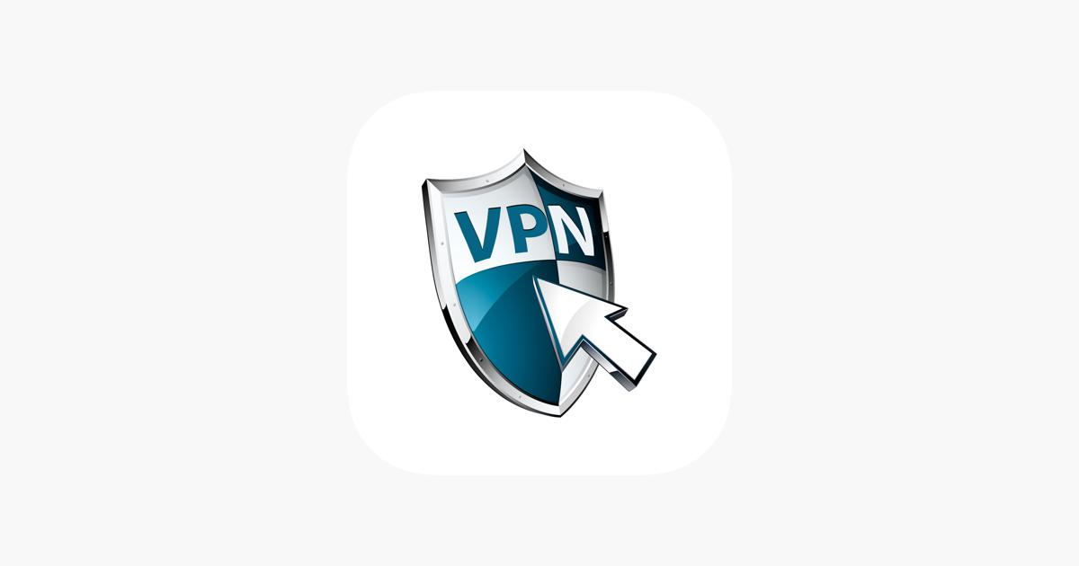 download vpn for iphone