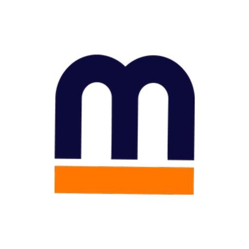 MarkaBu