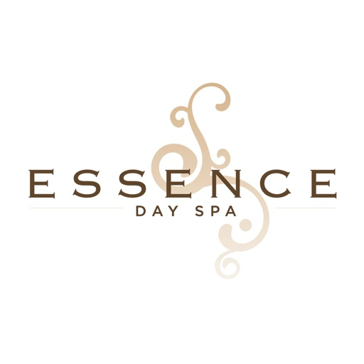 Essence Day Spa