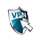 Vpn One Click Professional icon