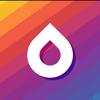 Drops : Language-Learning App