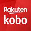 Kobo Inc. - 楽天Kobo - 読書専用アプリ アートワーク