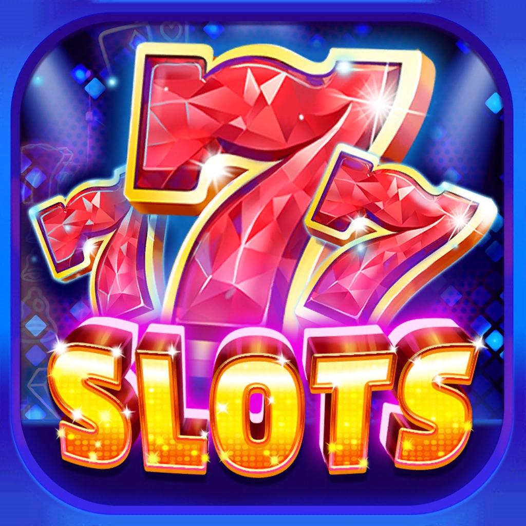 Casino   Game Rankings