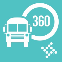Traversa Ride 360
