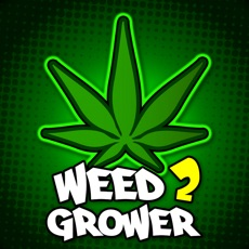 Activities of Weed Grower 2 : Legalization