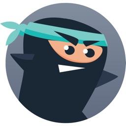 Studio Ninja