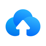 TeraBox-Cloud Storage & Backup на пк
