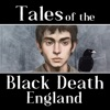 Tales of the Black Death - 3