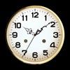 時計です。 - iPhoneアプリ