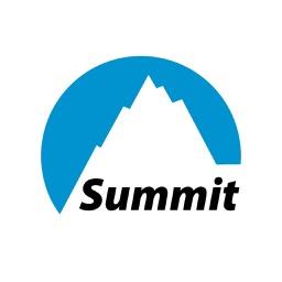 Summit CU Mobile 24