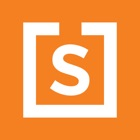Scripbox: Top Mutual Funds App