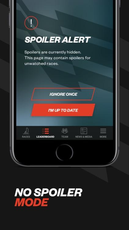SailGP screenshot-7