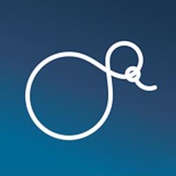 LASSO - design marketplace