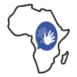 Ishaara Africa