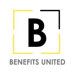 Benefits United