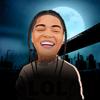 Emoji Media s.r.o. - MAmoji artwork