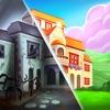 ヴィンヤード・バレー:マッチ&ブラストパズルゲーム