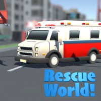 Codes for Rescue World! Hack