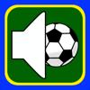 Avrin Ross - Ultra Football Game Soundboard artwork