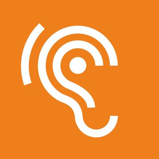 MyEarTraining - ear training