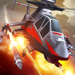 Battle Copters