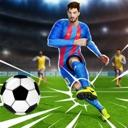 Dream Soccer Games: 2k21 PRO