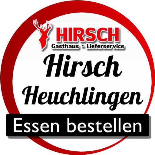 Hirsch Heuchlingen